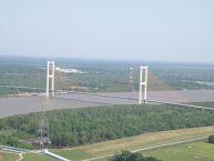 330px-Audubon_Bridge