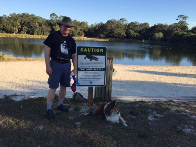 Sarasota Earth Day also Oscarschererstateparkphoto26 also Sorrento Bayside as well Douglasbarnes further LocationPhotoDirectLink G34518 D1407952 I174073957 Oscar Scherer State Park Osprey Florida. on oscar scherer state park fishing