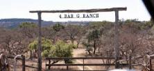 ranch gate 3