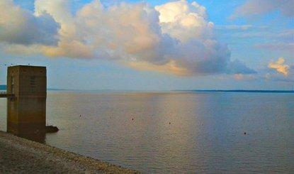 grenada-lake (1)